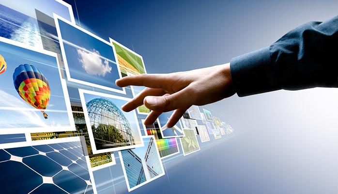 Small business website | Small business digital marketing | Colorado web design for small business