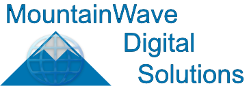 MountainWave Solutions